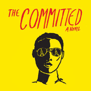 The Committed: A Novel on Amazon