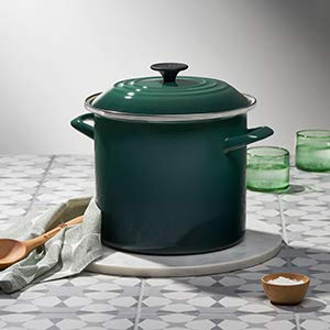 Amazon Newly Launched Le Creuset