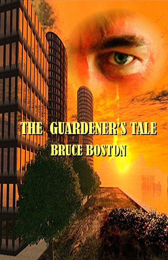 The Guarderner's Tale