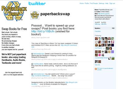 Existing PBS Twitter BG