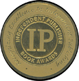 Independent Publisher Book Award for Fiction