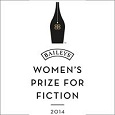 Women\'s Prize for Fiction