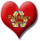 PAPER BACK SWAP