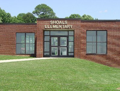 high shoals chatrooms Apartments and houses for rent in mount holly, nc  this updated house features large rooms,  high shoals lowell mc adenville mount holly.
