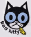 badkitty avatar