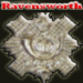 Ravensworth avatar